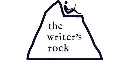 Creative writing saskatoon - Custom Essay Basics