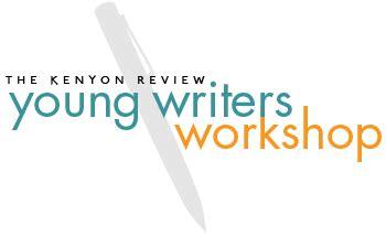 Creative writing camp saskatoon